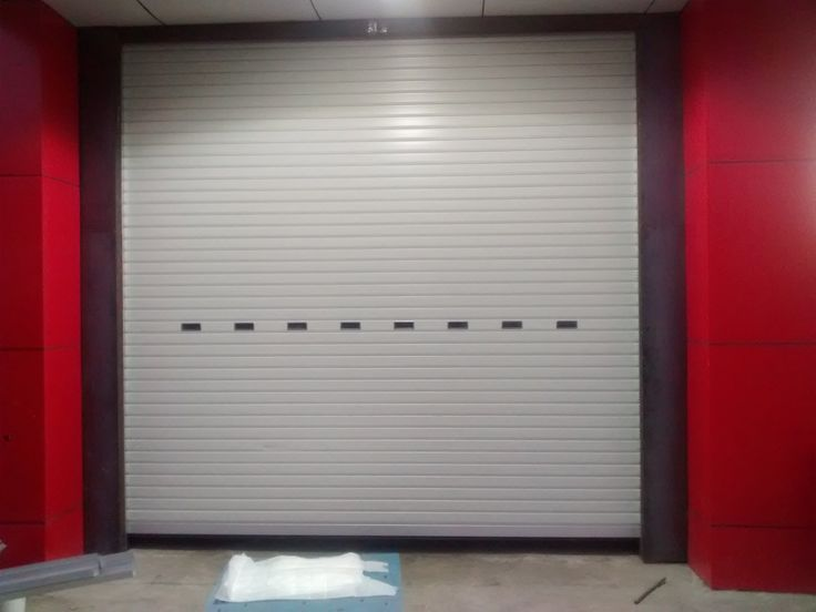 The most popular and widely used in all categories of doors is the motorized rolling shutter. Nihva provides the Best Mot Rolling Shutter in india. Rolling Shutter in india,Rolling Shutter india,Rolling Shutters in india,Rolling Shutter Manufacturer in india,Rolling Shutters,Rolling Shutter