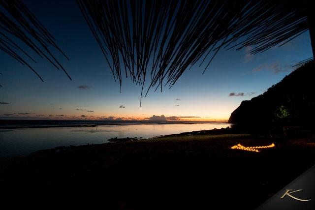 http://www.karmaresorts.com/the-where/bali/karma-kandara/the-beach-club/