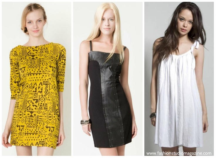 CLUBCOUTURE GIVEAWAY WINNER ANNOUNCED! http://www.fashionstudiomagazine.com/2012/08/clubcouture-giveaway-winner.html