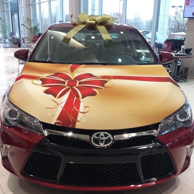 28 best My Work  Sloane Toyota of Philadelphia Philadelphia PA