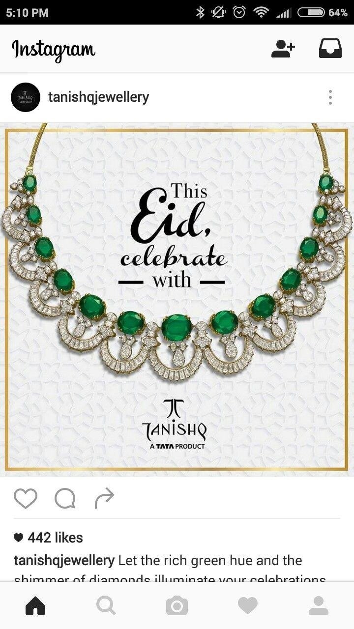 best jewellery images on pinterest india jewelry indian
