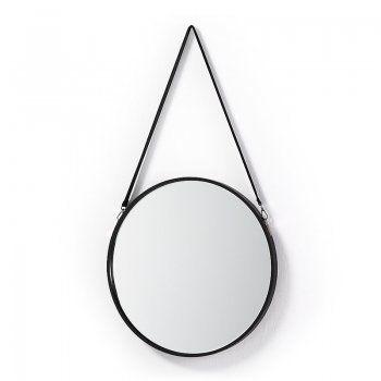 Ronde spiegel LaForma Raintree
