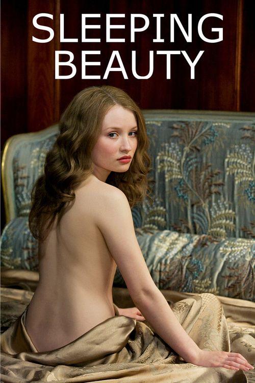Watch Sleeping Beauty 2011 Full Movie Online Free