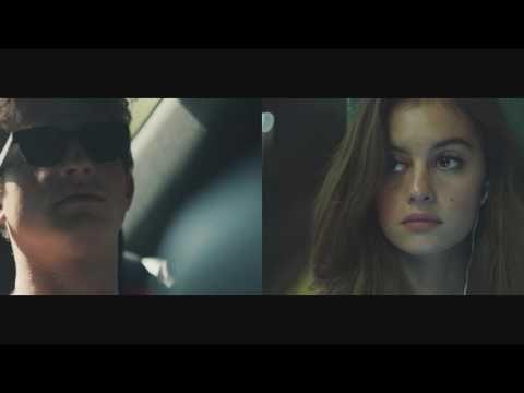 Ecco il video per We Don't Talk Anymore di Charlie Puth e qui analizziamo la clip che purtroppo sente la mancanza di Selena Gomez.