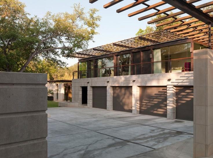 By Webber Studio Architects Httpwwwwebberstudiocom - Beautiful interiors with asian influences tarrytown residence by webber studio architects