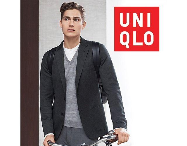Uniqlo Men Flash Sale from $9.90 $9.90 (uniqlo.com)