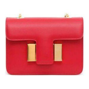 Tom Ford 'sienna' Shoulder Bag