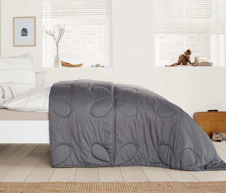 die besten 25 bett berwurf ideen nur auf pinterest bettdesigns bilder bandwickel und halte. Black Bedroom Furniture Sets. Home Design Ideas
