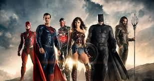 Watch Free Justice League FULL MOvie Online HD   http://movie.watch21.net/movie/141052/justice-league.html  Genre : Action, Adventure, Fantasy, Science Fiction Stars : Ben Affleck, Henry Cavill, Gal Gadot, Jason Momoa, Ezra Miller, Ray Fisher Runtime : 0 min.  Production : Kennedy Miller Productions