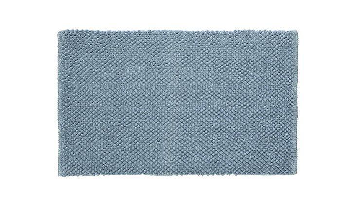 1000+ ideas about Teppich Grau on Pinterest  Teppich grau