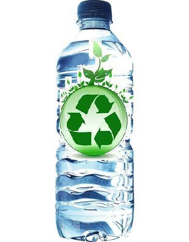 Ekologické pero B2P Soda vyrobené vďaka recyklácii plastových fliaš #pilotpen #happywriting