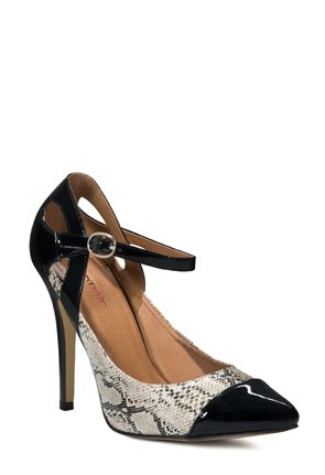 Can you say church (shoes) – pinterest