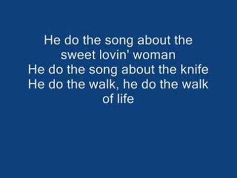BILLIE HOLIDAY - SWING, BROTHER SWING LYRICS