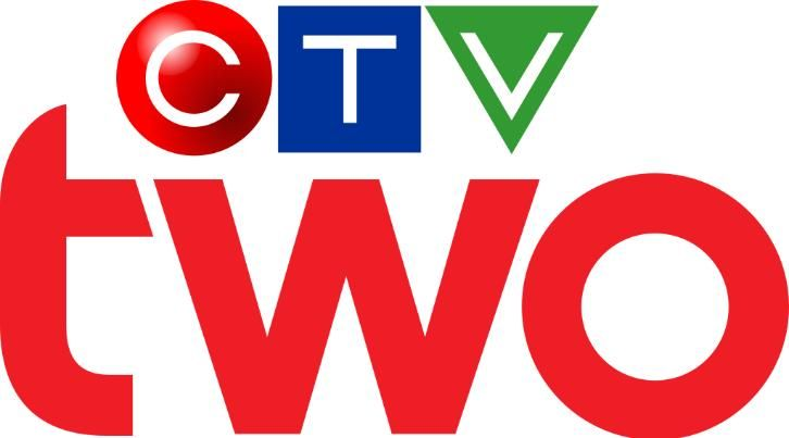 CTV and CTV Two Fall 2017 Premiere Dates