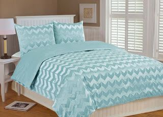 light turquoise bedroom best 25 turquoise bedspread ideas on 12110