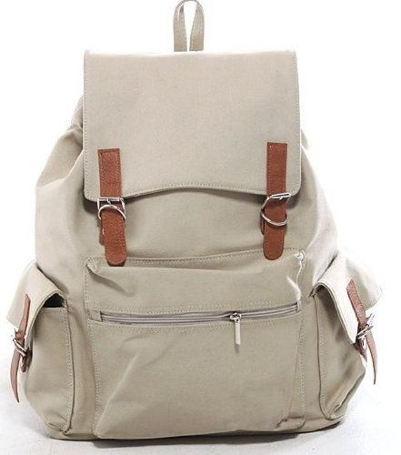 17 Best Images About Bags For School On Pinterest