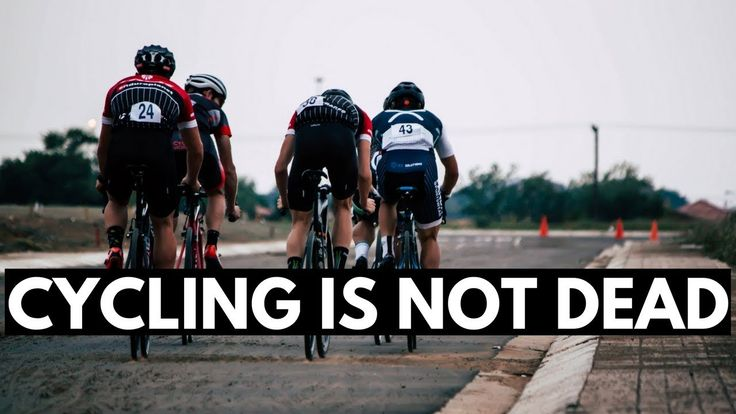CYCLING is not DEAD   Free State Road Cycling Championship Hill and Crit...