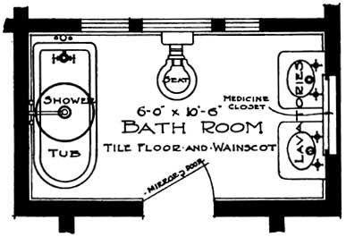 17 best ideas about small bathroom floor plans on for 6x7 bathroom ideas