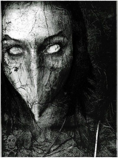 Google Image Result for http://www.thegothicclothing.co.uk/wp-content/uploads/2012/10/gothic101.jpg