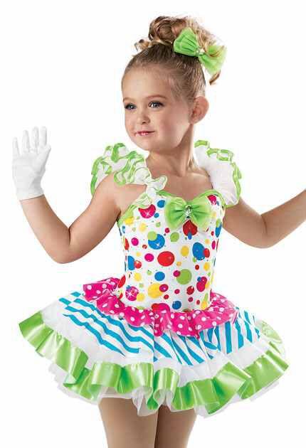 Candyman Halloween Costume