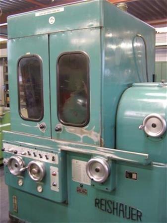 Imagini pentru Masina de rectificat dantura ZSTZ 500 x 10 imagini