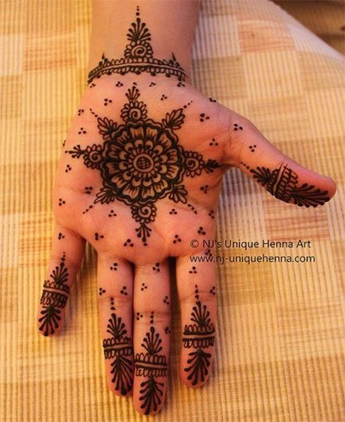 Mehndi Henna Ingredients : Best images about henna on pinterest simple