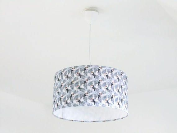 Best 25 plafonnier ideas on pinterest plafonnier en - Suspension luminaire exotique ...
