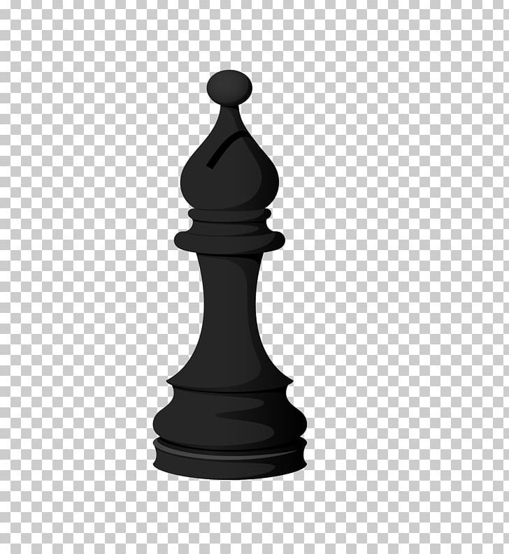 Printable Template For Chess Pieces Chess Pieces Chess Board Chess