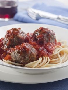 ... Sausage, Barefoot Contessa Meatballs, Contessa Spicy, Baking Turkey