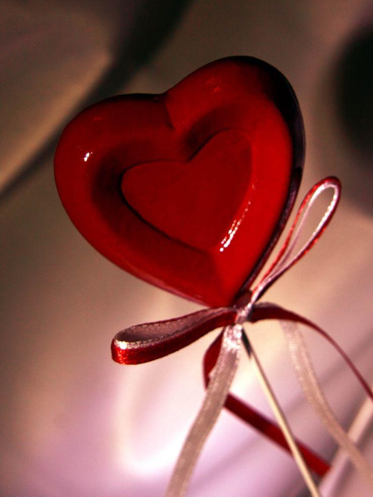 Images libres Décoration sous la forme d'un c de www.tOrange-fr.com Tags - #Symbole #Love #Heart #coeur #l'amour #aimé #cadeau #vacances #préférée #rouge #sang #décoration #Valentine #gift