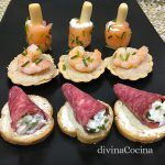 canapes-faciles-3