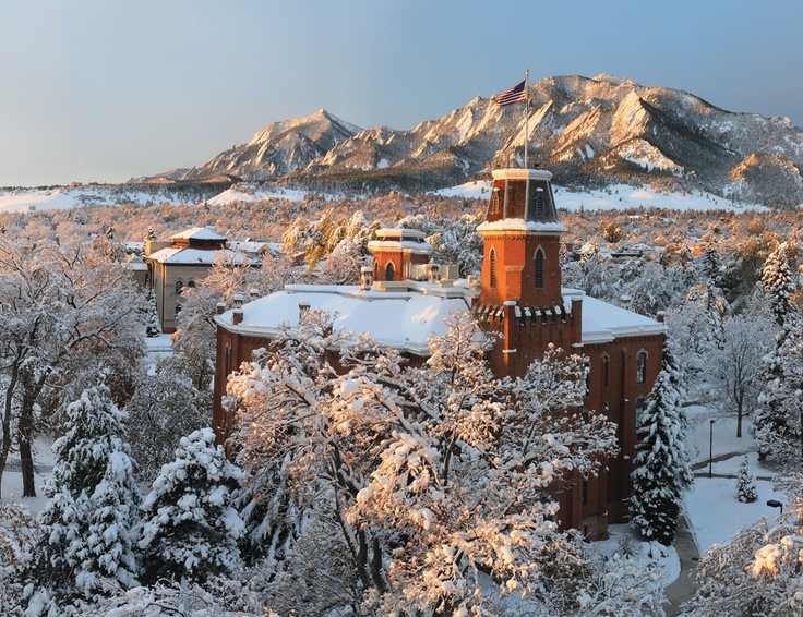 best a buff forever images colorado buffalo and boulder colorado basically my favorite place ever
