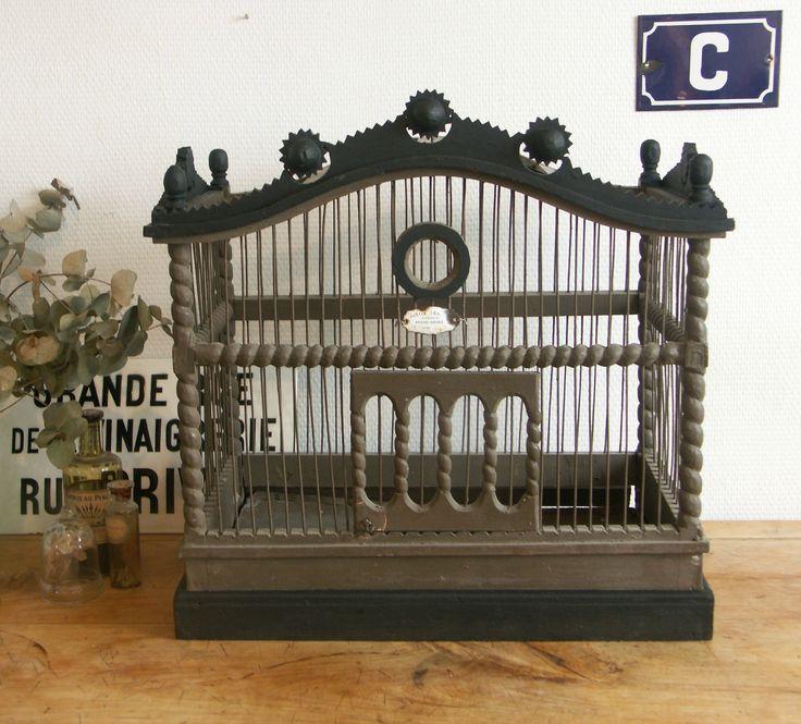 Les 156 meilleures images propos de ma petite brocante en ligne sur pinterest ps armoires - Petit nain de jardin toulouse ...