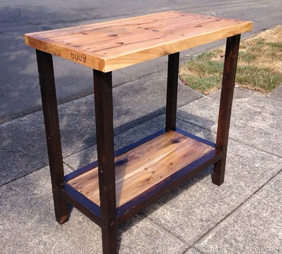 17 best images about for the home on pinterest oregon for Reclaimed wood oregon
