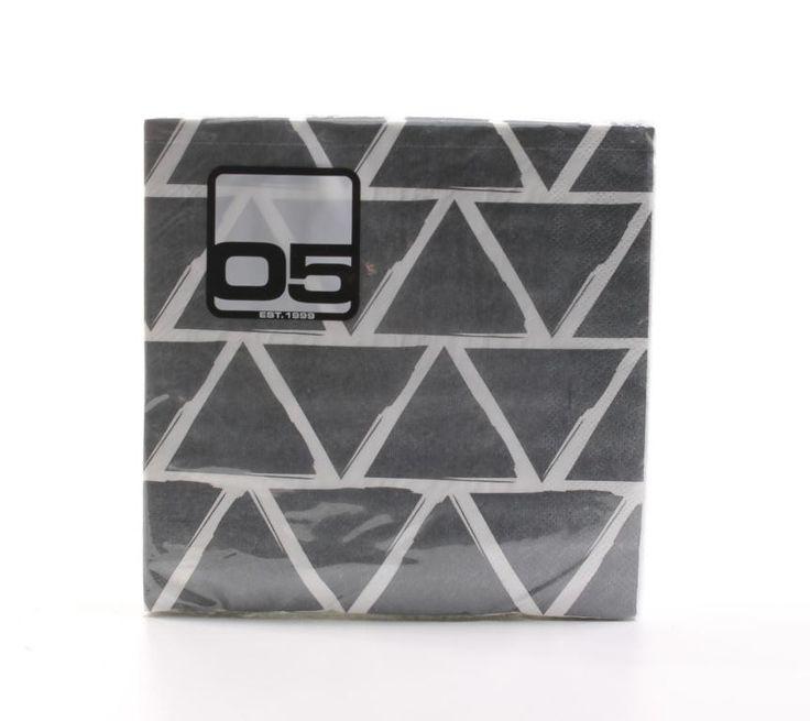 servetjes-grijs-papier