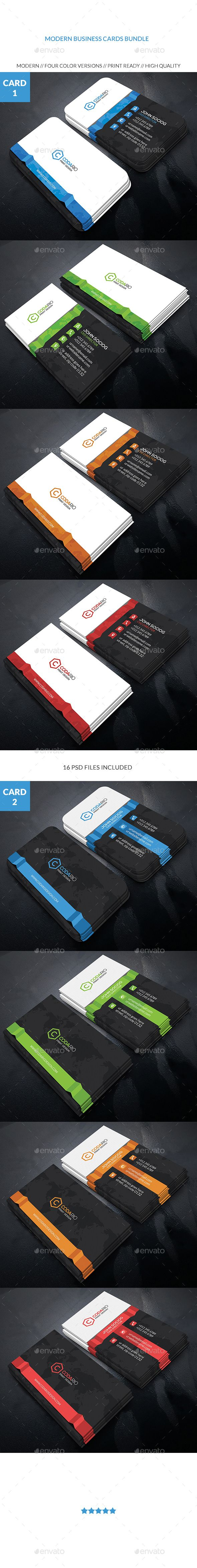 134 best premium business cards images on pinterest