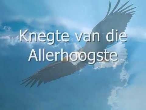 Die  Stem van Suid Afrika movie