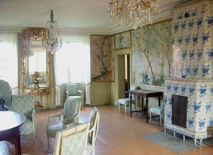 Swedish Interiors 25 best svindersviken i nacka images on pinterest | swedish