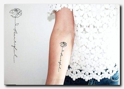#tattooart #tattoo dark wolf tattoo, meaningful rib tattoos, tattoo rose and butterfly, peace dove meaning, home visit tattoo artist, fairmont orchid, sagittarius star sign tattoo, small cute butterfly tattoos, black white sleeve tattoos, feminine shoulder cap tattoos, ankle tattoo cover up ideas, best tattoo stencil paper, 50 year old tattoo, heart sun tattoo, writing foot tattoos, small heart tattoos
