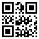 Quick and easy way to create a QR code