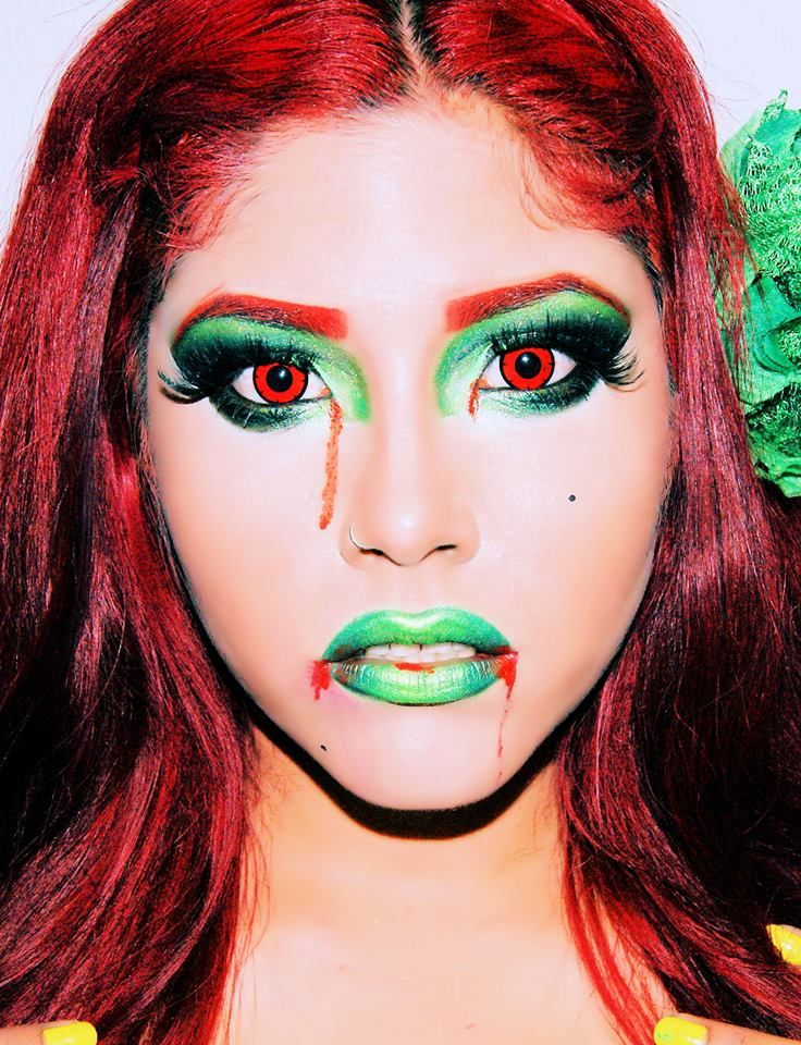 halloween eyes contact lenses