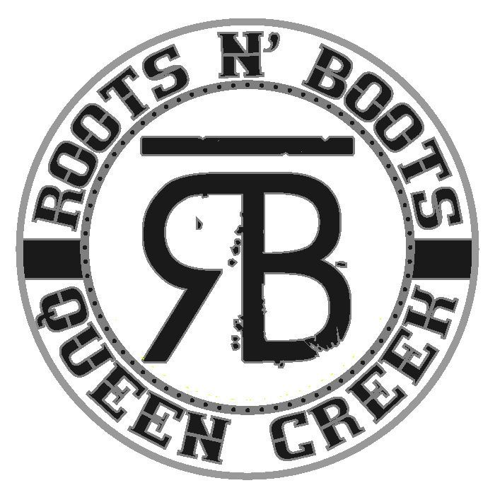 As a social media coordinator for Roots N' Boots Rodeo - Queen Creek, I've assisted in developing a social media presence for the event. Additionally, I've helped in building media relationships and am providing copy for various marketing materials.