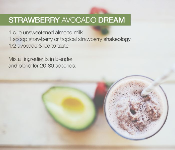Our favorite to enjoy outside during summer! Get Shakeology here and try it yourself! http://www.shakeology.com/where-to-buy?TRACKING=SOCIAL_SHK_PI