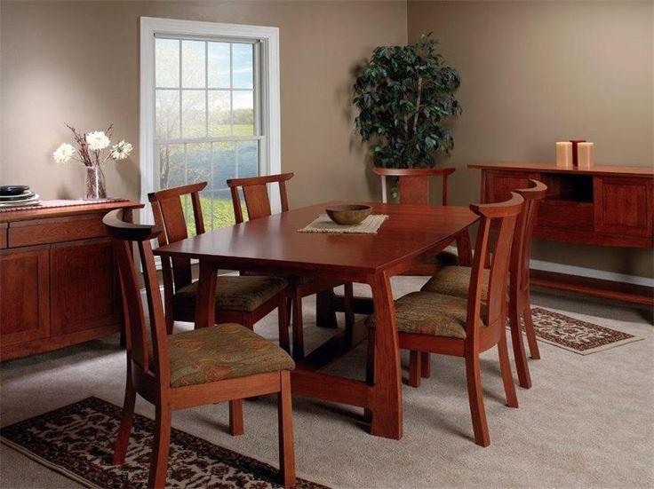 133 best Mid Century Modern Furniture images on Pinterest | Modern ...