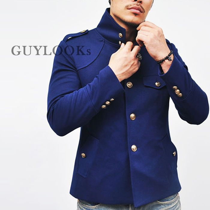 1000  images about Coats Jackets &amp Sweaters on Pinterest | Thom