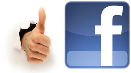 buy facebook likes cheap forums