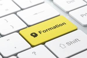 Certifications, crédits et diplômes en ligne : Tour d'horizon N°1