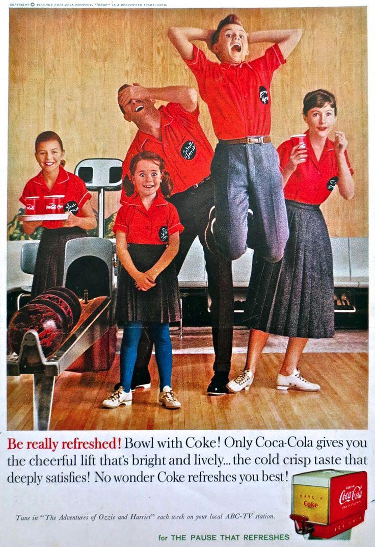 vintage coco cola ad Explore jeanette santander saldias's board coca-cola vintage posters on  pinterest | see more ideas about coca cola ad, poster vintage and vintage.