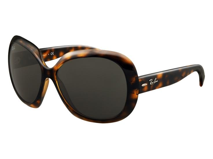 TL-Sunglasses Flat Top piazza hot occhiali da sole donne,6