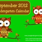 10 Additional pages now added!September Calendar for ActivBoard includes calendar, weather, number of days in school, days of the week, months of the year, counting, sorting by ...